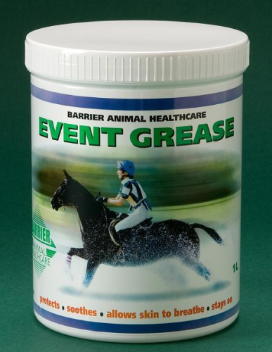 Event Grease 1 l Dose